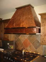 Rustic Kitchen Hoods - rustic kitchen hoods magickalideas com
