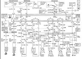 96 Suburban Multifunction Switch Wiring Diagram 2001 Chevy Tahoe Wiring Diagram In 0996b43f80231a1a Gif Wiring