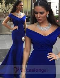 best 25 royal blue dresses ideas on pinterest royal blue formal