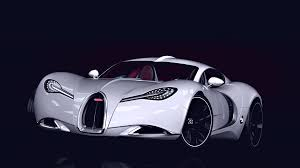 bugatti concept car simplywallpapers com bugatti cars concept concept car design