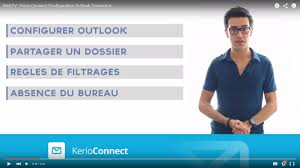 absence bureau outlook webtv kerio connect configuration outlook connector
