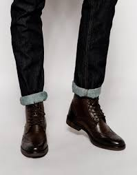 what boots to wear to the office this fall