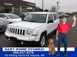 jeep liberty 2015 for sale jeep patriot for sale cars and vehicles leyden recycler com