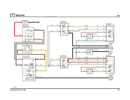 lr3 wiring diagram diagram wiring diagrams for diy car repairs