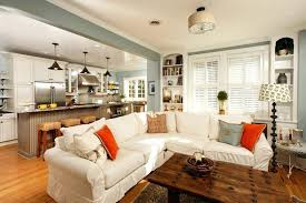 interior design ideas for kitchen and living room kitchen and living room ideas great room design ideas traditional