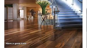 flooring best way to clean hardwood floors flooring area rugs