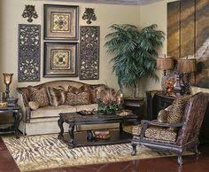 Donna Decorates Dallas Pictures Embellishments By Slr January 2012 Dream Home Pinterest In
