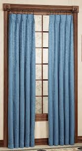 Thermal Pinch Pleated Draperies 25 Best Thermal Curtains Images On Pinterest Blackout Curtains