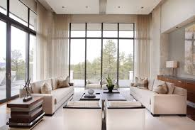 what to do if you don u0027t want to close the panoramic windows with