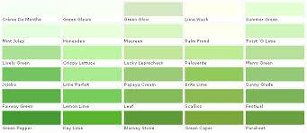 green paint swatches valspar paints valspar paint colors valspar lowes american