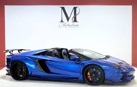 lamborghini aventador awd 2014 lamborghini aventador awd lp 700 4 2dr roadster in