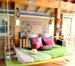 Recycled Bedroom Ideas Best 25 Recycled Trampoline Ideas On Pinterest Backyard
