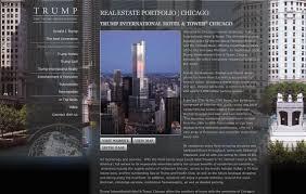 donald trump net worth richest president ever money nation