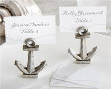 Nautical Table Decorations Online Get Cheap Nautical Table Decorations Aliexpress Com