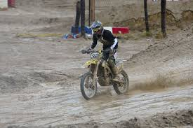 transworld motocross race series going to glen helen today practice