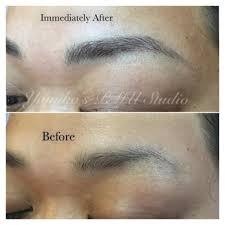 makeup school oahu yumiko s permanent makeup studio 98 photos 20 reviews