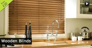kitchen window blinds ideas blinds for kitchen window snaphaven