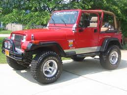 1994 jeep wrangler specs tippett107 1994 jeep wrangler specs photos modification info at
