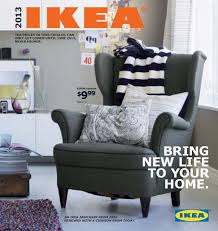 ikea magazine ikea 2013 catalog home design garden architecture blog magazine