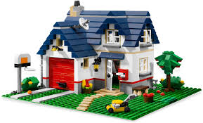 creator tagged u0027house u0027 brickset lego set guide and database