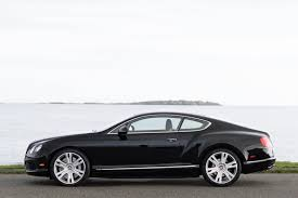 the bentley continental gt v8 2013 bentley continental gt v8 silver arrow cars ltd