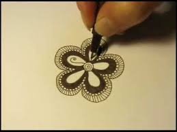 how to make a zendoodle 295 best zendoodle and zentangle images on mandalas