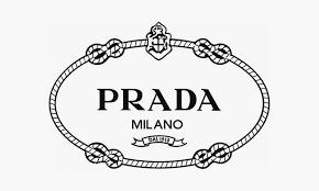 free logo design italian designer logos italian designer logos