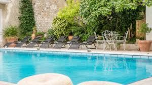 chambres d hotes la rochelle et environs site officiel hotel le yachtman meilleurs tarifs garantis