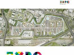 28 home design expo 2016 home d 233 cor expo 2016 gauteng