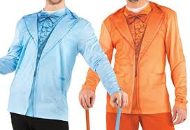 dumb and dumber costumes dumb and dumber costumes best costumes for