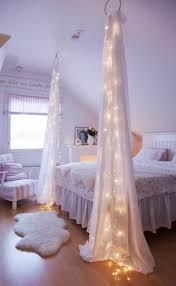 doppelbett für mädchen jugendzimmer bett jtleigh com