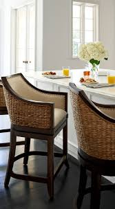Low Dining Room Table by Dining Room Remarkable Seagrass Counter Stools For Classy Dining