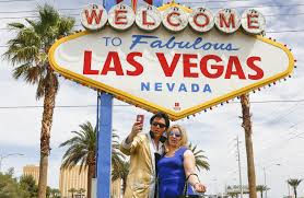 Las Vegas Mccarran Airport Map by Going To Las Vegas This Weekend Grab A Free Tank Of Gas Courtesy