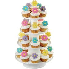 cupcake u0026 cake stands wilton