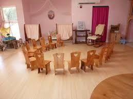 kindy room steiner pinterest waldorf kindergarten