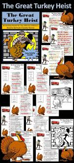 the 25 best sequencing worksheets ideas on story