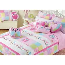 Youth Bedding Sets Youth U0026 Kids U0027 Bedding For Less Overstock Com