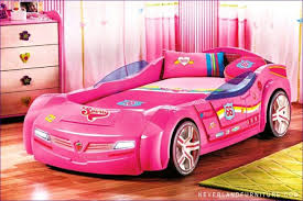 Childrens Bedroom Furniture Cheap Prices Bedroom Marvelous Car Bedroom Furniture Set Youth Beds Toddler