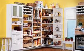 organisation placard cuisine organisation astuces rangement cuisine organisation
