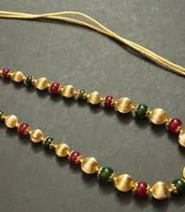 Buy Designer Gold Plated Golden This Is A Traditional South India Gold Plated Coin Necklace Called