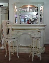 California Bar Furniture In Walnut UK - Home furniture uk