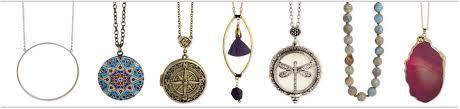 long necklace chain wholesale images Wholesale long necklaces zad wholesale fashion jewelry jpg