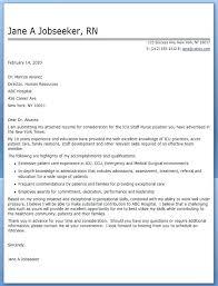 nursing cover letter psychiatric cover letter fungram co