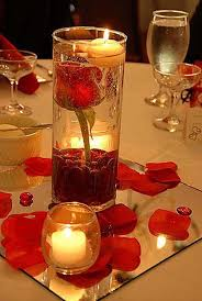 cheap centerpiece ideas lovable cheap ideas for wedding centerpieces creative centerpiece