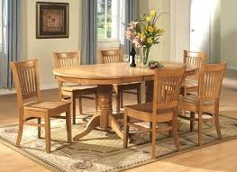 solid wood dining room sets solid wood dining room table and chairs rectangular tables dining
