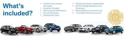 bmw x1 m sport motability bmw mobility bmw motability prices 1 series 2 series 3