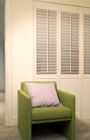 42 best cafe style shutters images on pinterest photo galleries