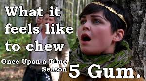 Ouat Memes - once upon a time season 5 episodes 8 and 9 tv review i just
