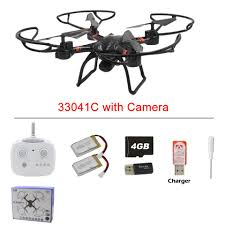 Radio Control Helicopters With Camera Super S Rc Drone 33041c With Hd Camera Professional 2 4g Remote