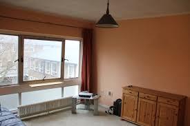 3 bedroom apartments london 3 bedroom apartment to rent dryden court renfrew road london